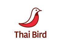 Thai Bird