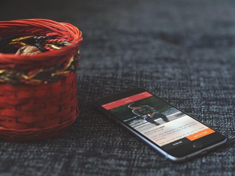 Iphone 6 Free mockup free iphone app ios presentation mock mockup freebie gift