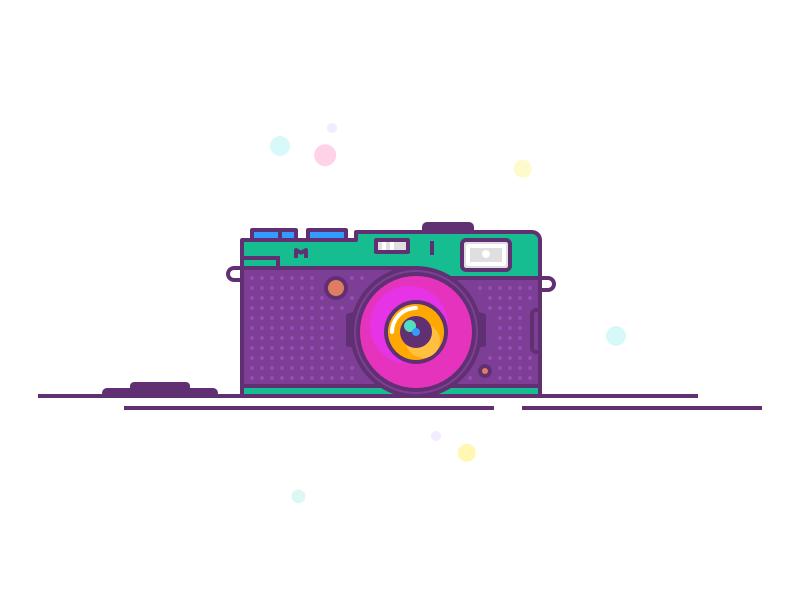 011. camera