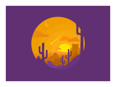 013. Arizona