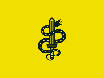 Snake dunk debut icon vector tattoo snake