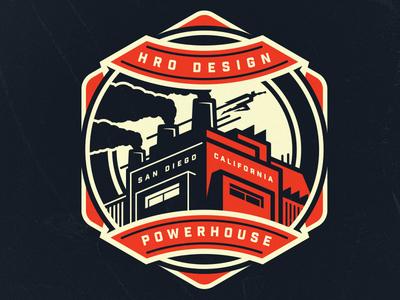 Design Powerhouse