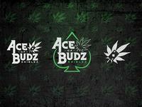 Ace Of Budz Logos