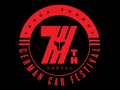 TT German Car Festival 2018