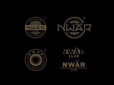 NWAR Club Wine Delivery Service