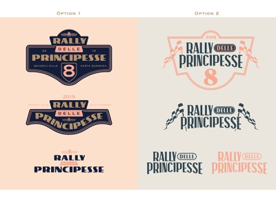 Richard Mille Rally 01 badge vector print design exotics princess graphic rally