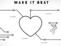 Make it Beat