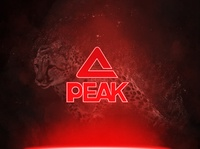 Tiger power | Peak Sport