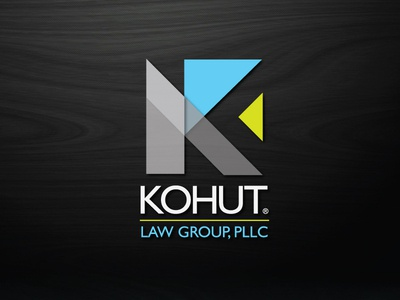 Kohut Law Group