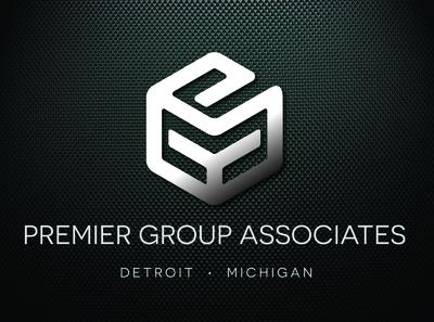 Premier Group Associates
