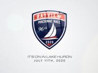 2020 BYC Mackinac Logo