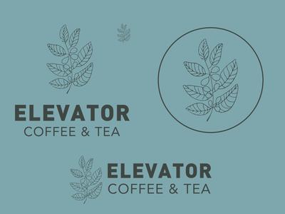 Elevator Coffee