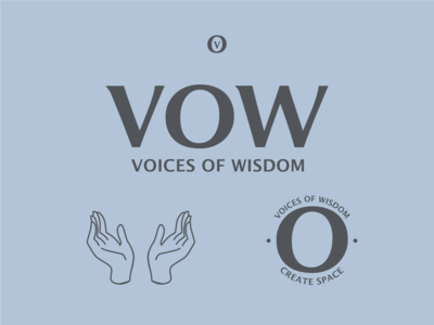 VOW | Voices of Wisdom