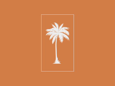 Palm Dreams