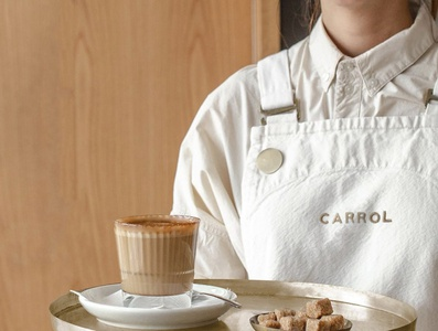 Carrol Bar