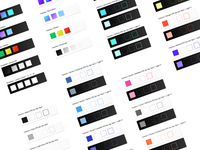 14. South Design System [WIP]
