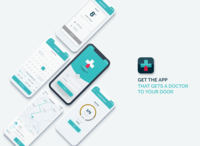 home doctor app - canada