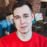 Alex Svezh