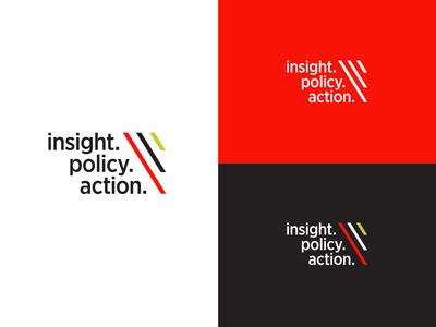 HKS Newsletter Logo action insight public policy education digital university kennedy harvard newsletter logo
