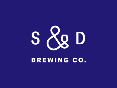 Sons & Daughters Brewing Co. Symbol