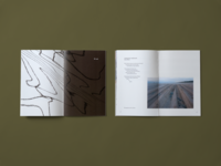 Harvard Art Anthology — Air Section