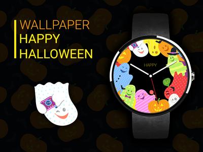 Wallpaper Watch