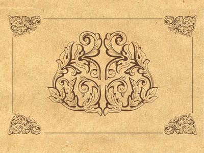 Page Decoration