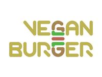 Vegan Burger