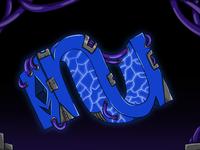 Nu Cypher illustration(4)