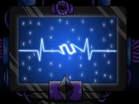 Nu Cypher illustration(5)