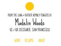 www.madelinwoods.com