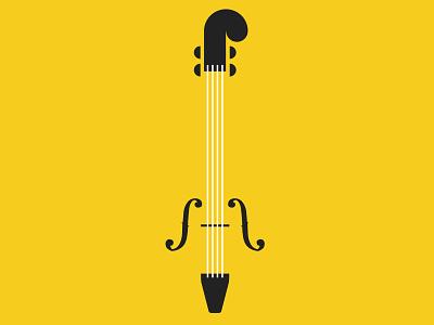 Arkady Futer Summer Music Academy academy music summer futer arkady
