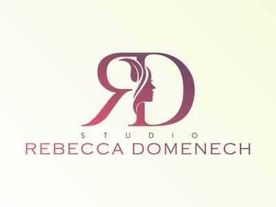 Studio Rebecca Domenech