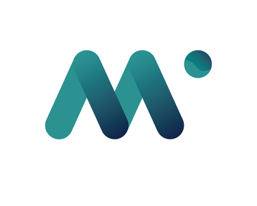 Meetium Logo Final