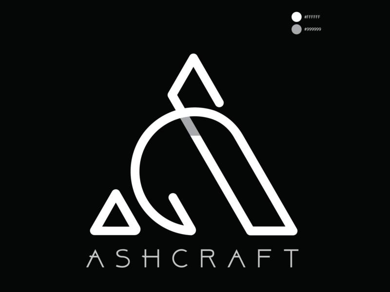 ASHCRAFT Logo
