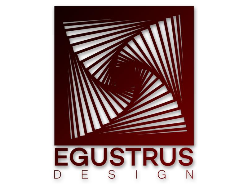 Egustrus Architecture