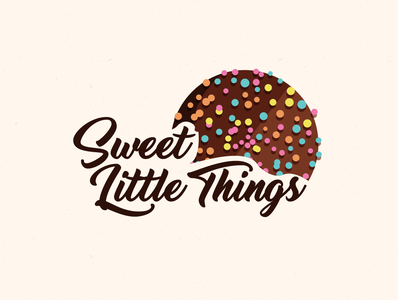 SWL Bakery Logo