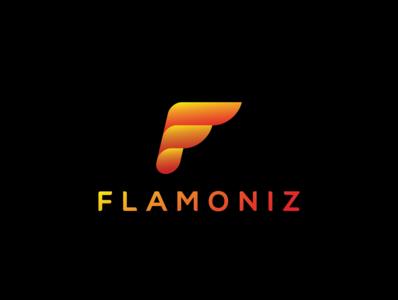 Flame and Flamoniz