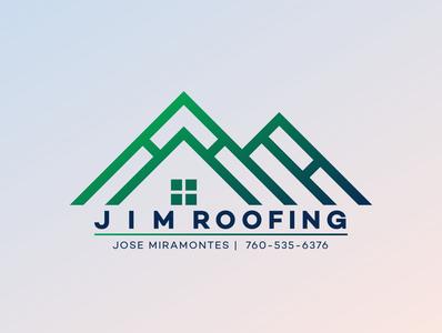 J I M Roofing