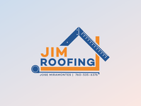 Draft of JIM ROOFING