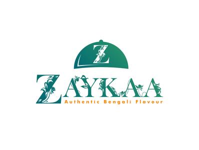 Zaykaa place of Traditional Bengali Taste