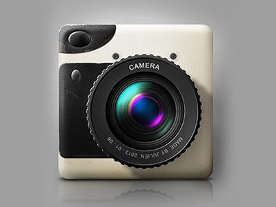2013 01 06   camera