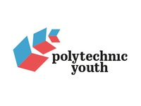 Polytechnic Youth logo