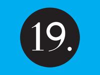 nineteenpoint logo