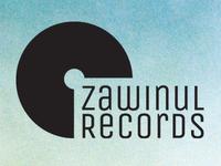 Zawinul Records logo
