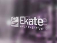 Ekate