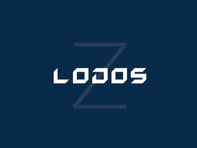 Logos Z logo logos brand branding 2014