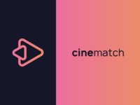 Cinematch Logo