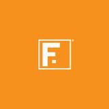 Fourart Designs