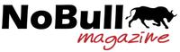 No Bull Magazine Logo